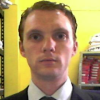 Enriad's avatar