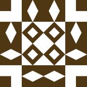 2bb67a558bae2cb1e50586d2d5312042?s=180&d=identicon