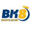 bk8vnmobi's Photo