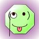 аватар: Lizunchik