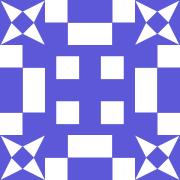 2bbf3d091dda34bff418b86501b07dea?s=180&d=identicon