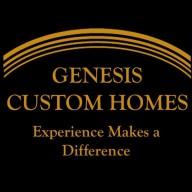Genesis Custom Homes