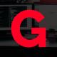 GrantW21's avatar