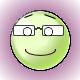 аватар: aqataguc