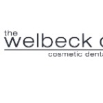 thewelbeckclinic