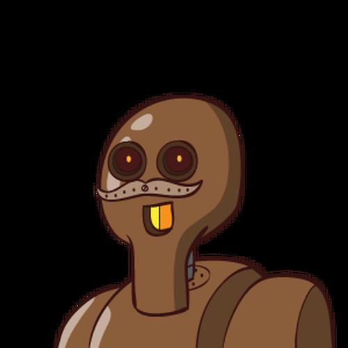 tobycon profile picture