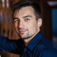igzapletnev's picture