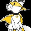 Sirus Anti Virus  (virus) - last post by fox37