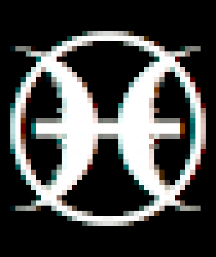 Heru_Odyssey profile picture