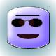 аватар юзера Комментатор 116