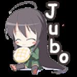 Jubo's avatar
