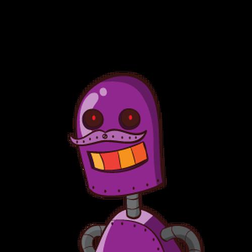 Ghroll profile picture