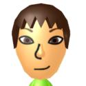 Аватар пользователя Genebris
