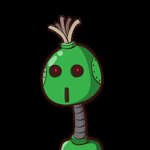 ProGameCoder profile picture