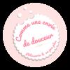 Miss Douceur