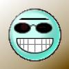 Аватар для vestecha38