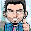 GenesisMag - last post by TanitWebDesign