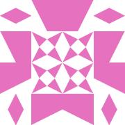 2be8c630e81d4452295ad84cffc4ab67?s=180&d=identicon