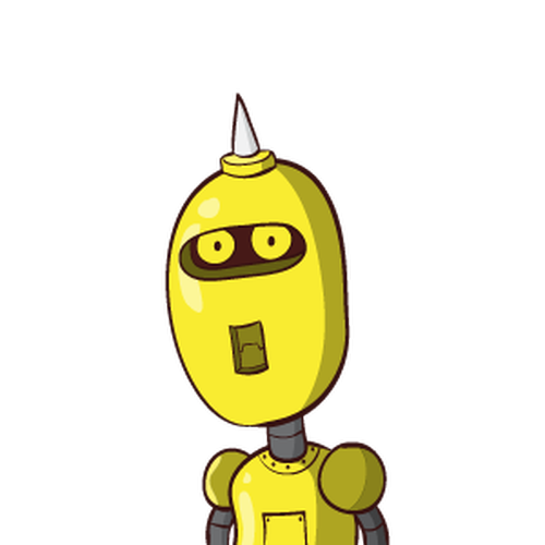 bratscin profile picture