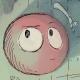 12cats's avatar