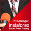 Forex News from InstaForex - last post by InstaForexGertrude