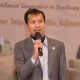 Profile picture of yudha-psunandar