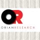 Profile picture of Orian