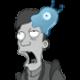 Аватар пользователя radiocity