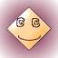 http://www.futuristmotoring.com/sc-drivers-license-points.html - Gravatar