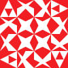 Το avatar του χρήστη qqqBoss