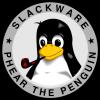 Nefunkční HTTPS - last post by yenn