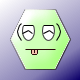 soake's Avatar, Join Date: May 2009