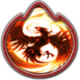 Galactius's avatar