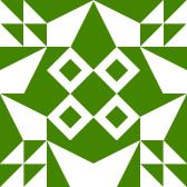 user1566744435 Billiard Forum Profile Avatar Image