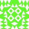 Το avatar του χρήστη Kate09