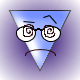 Branden Contact options for registered users 's Avatar (by Gravatar)