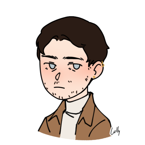 MissingPotato profile picture