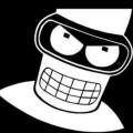 cyberpine's avatar