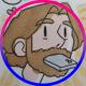 SirFurby's avatar