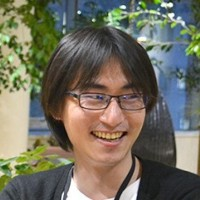 Takeshi Yabe