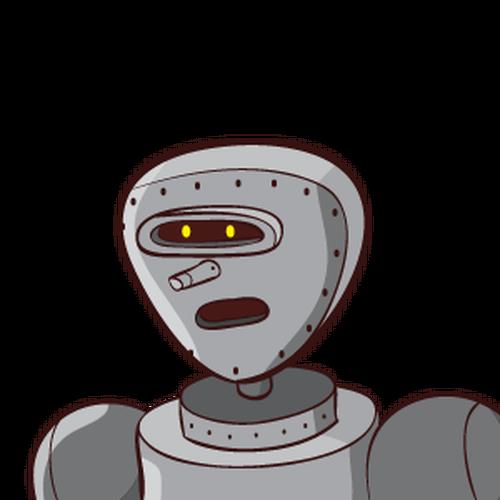 somedude profile picture