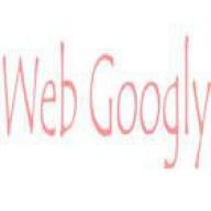 webgoogly