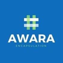 awaraencaps's picture