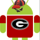 androidawg