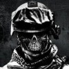 Clex's avatar