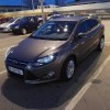 Ford Focus 1.0 Ecoboost Newbie - last post by bogdanfsb