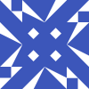 Το avatar του χρήστη Litsa-Christos