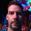 Freshmint's avatar