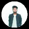 Online Jobs In Nepal