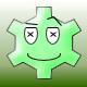 Portret użytkownika x2life